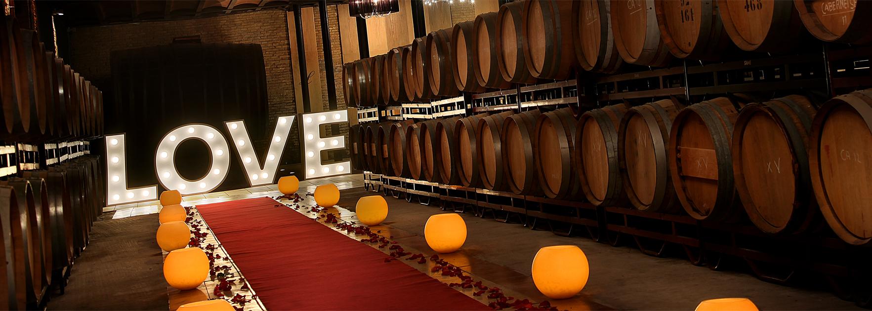 Love con bombillas para bodas letras decoraci n - Bombillas de decoracion ...