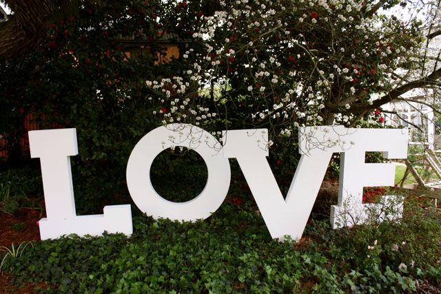 porexpan-love