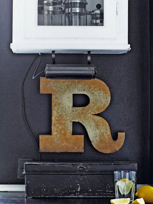 r-estilo-industrial