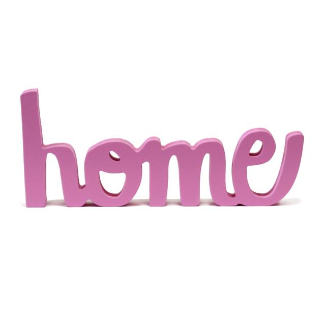 Letras decorativas home venta y alquiler de letras - Letras home decoracion ...
