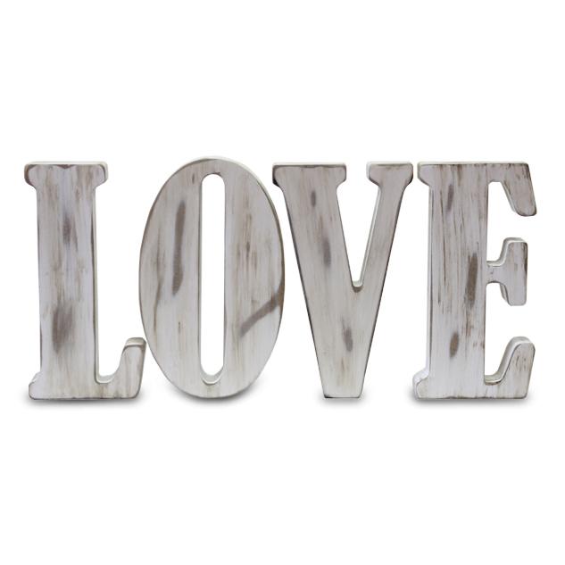 Letras decorativas - Venta y alquiler de letras para eventos ...